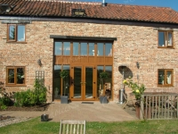 oak-timber-alternative-windows-doors-conservatories-19