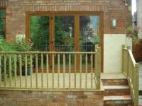 oak-timber-alternative-windows-doors-conservatories-21
