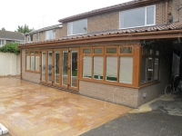 oak-timber-alternative-windows-doors-conservatories-22