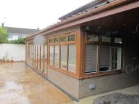 oak-timber-alternative-windows-doors-conservatories-23