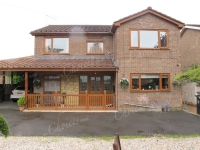 oak-timber-alternative-windows-doors-conservatories-24