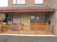 oak-timber-alternative-windows-doors-conservatories-25