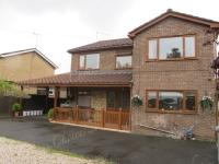 oak-timber-alternative-windows-doors-conservatories-26