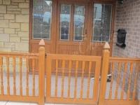 oak-timber-alternative-windows-doors-conservatories-27