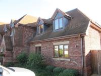 oak-timber-alternative-windows-doors-conservatories-28