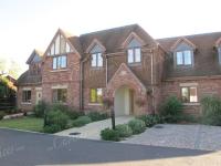 oak-timber-alternative-windows-doors-conservatories-29