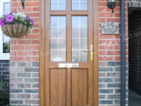 oak-timber-alternative-windows-doors-conservatories-30