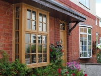 oak-timber-alternative-windows-doors-conservatories-31