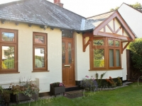 oak-timber-alternative-windows-doors-conservatories-32