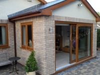 oak-timber-alternative-windows-doors-conservatories-33
