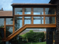oak-timber-alternative-windows-doors-conservatories-34