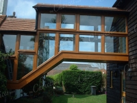 oak-timber-alternative-windows-doors-conservatories-35
