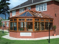 oak-timber-alternative-windows-doors-conservatories-36