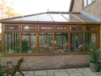 oak-timber-alternative-windows-doors-conservatories-37