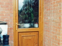 oak-timber-alternative-windows-doors-conservatories-38
