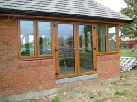 oak-timber-alternative-windows-doors-conservatories-39