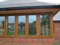 oak-timber-alternative-windows-doors-conservatories-40
