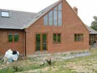 oak-timber-alternative-windows-doors-conservatories-41
