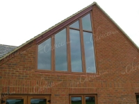 oak-timber-alternative-windows-doors-conservatories-42