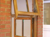 oak-timber-alternative-windows-doors-conservatories-43