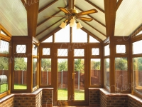 oak-timber-alternative-windows-doors-conservatories-44
