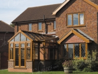 oak-timber-alternative-windows-doors-conservatories-45