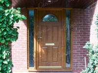 oak-timber-alternative-windows-doors-conservatories-46