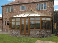 oak-timber-alternative-windows-doors-conservatories-47
