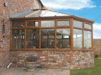oak-timber-alternative-windows-doors-conservatories-48