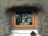 oak-timber-alternative-windows-doors-conservatories-49