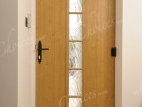 oak-timber-alternative-windows-doors-conservatories-50
