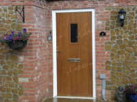 oak-timber-alternative-windows-doors-conservatories-51