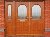 oak-timber-alternative-windows-doors-conservatories-52