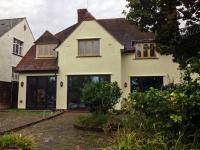 oak-timber-alternative-windows-doors-conservatories-53