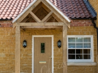 oak-timber-alternative-windows-doors-conservatories-54
