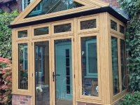 oak-timber-alternative-windows-doors-conservatories-55