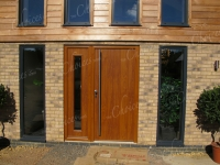 oak-timber-alternative-windows-doors-conservatories-57