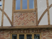 oak-timber-alternative-windows-doors-conservatories-58