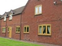 oak-timber-alternative-windows-doors-conservatories-59