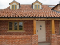 oak-timber-alternative-windows-doors-conservatories-60
