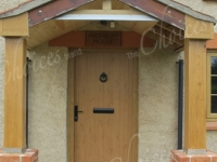 oak-timber-alternative-windows-doors-conservatories-61