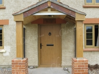 oak-timber-alternative-windows-doors-conservatories-62