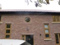 oak-timber-alternative-windows-doors-conservatories-63