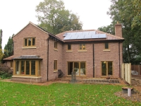 oak-timber-alternative-windows-doors-conservatories-64