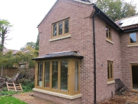 oak-timber-alternative-windows-doors-conservatories-65
