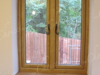 oak-timber-alternative-windows-doors-conservatories-66