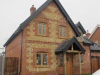 oak-timber-alternative-windows-doors-conservatories-67