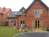 oak-timber-alternative-windows-doors-conservatories-68