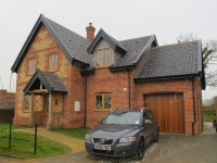 oak-timber-alternative-windows-doors-conservatories-69