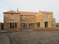 oak-timber-alternative-windows-doors-conservatories-70